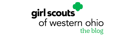 Girl Scouts of Western Ohio Blog